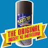 Plasti Dip International