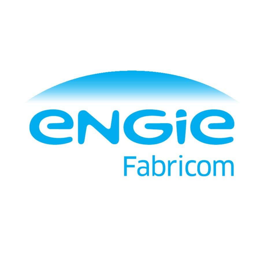 ENGIE Fabricom Belgium - YouTube