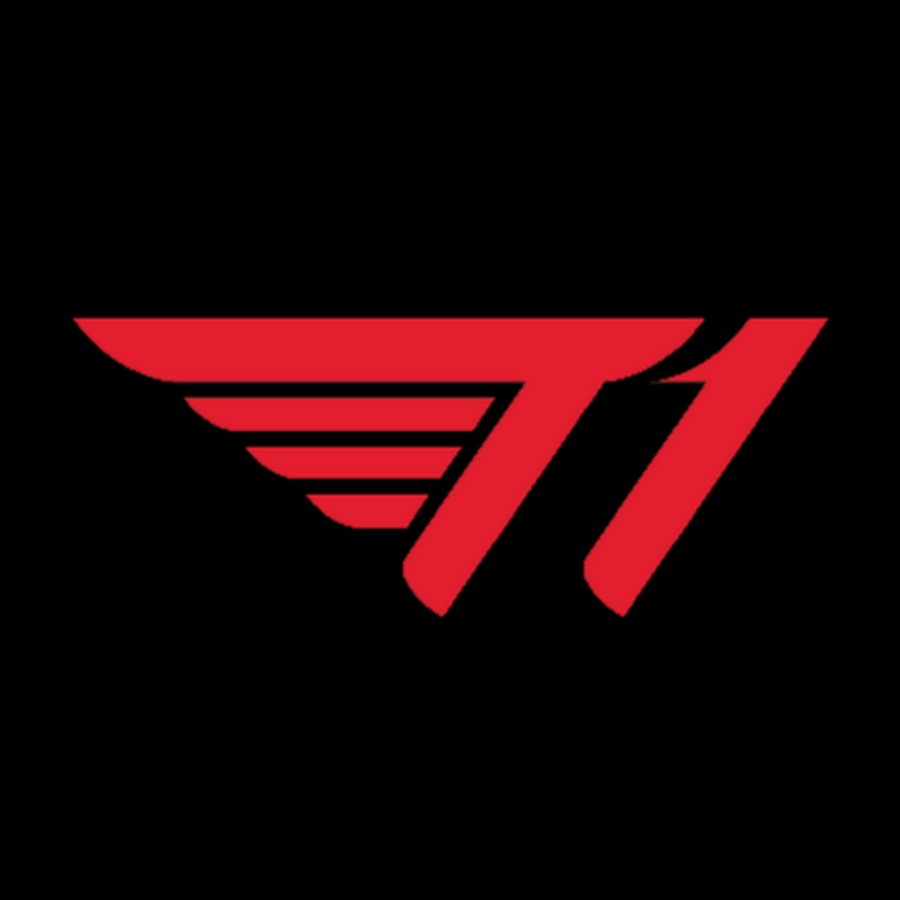 SKT T1 - YouTube