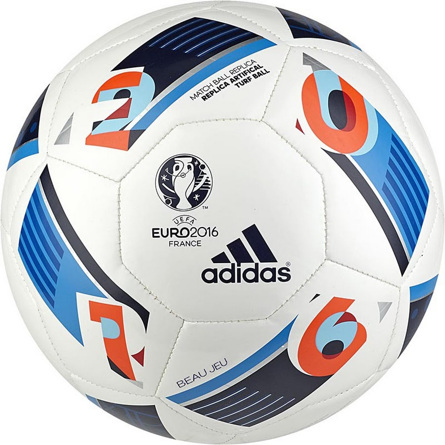 streaming gratis futbol