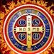 Lorenzojhwh LEVIATHAN Unius REI Messiah