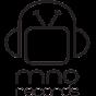 MNO Records