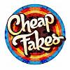 CheapFakes
