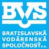 Bratislavská vodárenská spoločnosť, a. s.