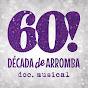 60! Doc. Musical