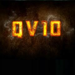 QV 10