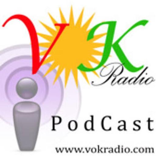 VOKRadio