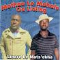 Mothae Le Mohale Oa Lioling - Topic