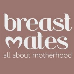 breastmates
