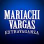 mariachimusicdotcom