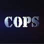 COPSTV