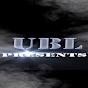 UBLRap