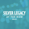 Silver Legacy Resort Casino Reno