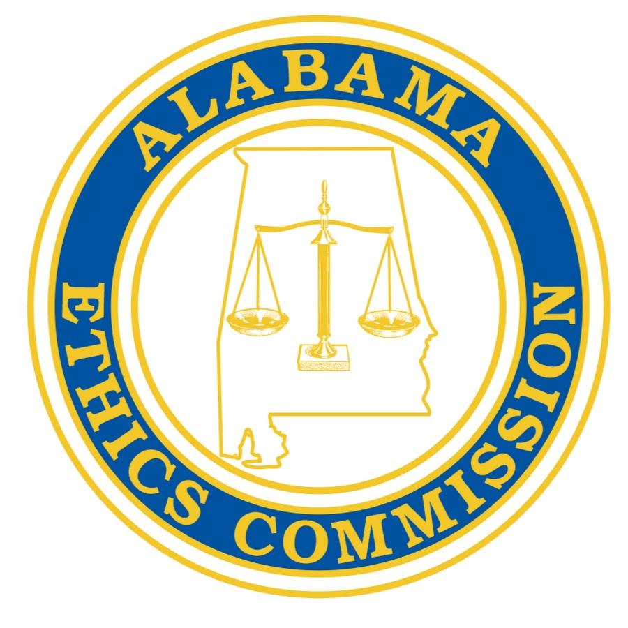 Alabama Ethics Commission - YouTube