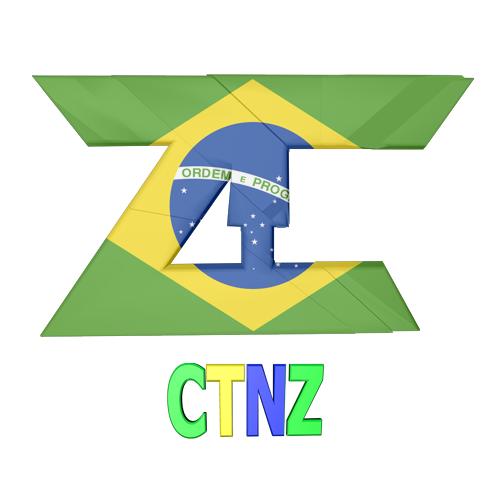 iiCarTonzZHD
