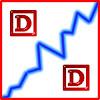 DynamixDanceWorkshop