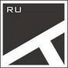 Рейтинг youtube(ютюб) канала traceurRU