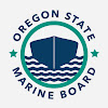 Marine Board