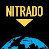 Nitrado