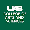 The College of Arts and Sciences at UAB