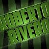 Roberto Rivero Cruz