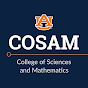 Auburn University College of Sciences and Mathematics