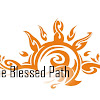 TheBlessedPath