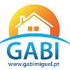 Gabi Miguel