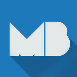 nKM - MB-Production.fr