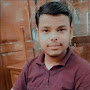 Neeraj kumar Yadav