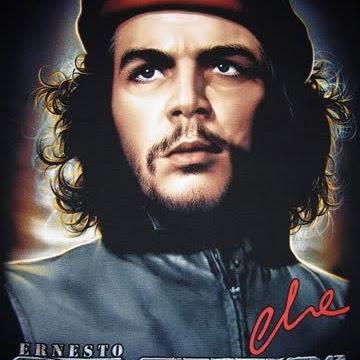 algerien king