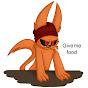 KirleyFries