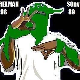 durexman98