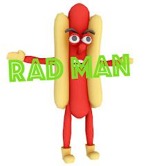 Rad Man