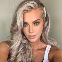 Chloe Boucher