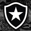 Botafogo TV