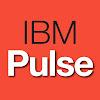 IBM Pulse