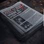 Blackalwar