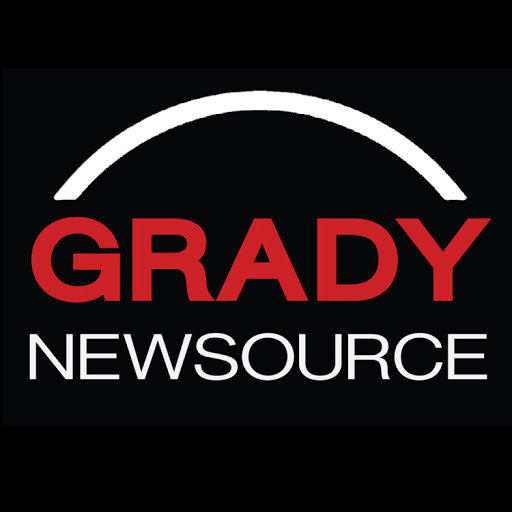 Grady Newsource