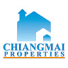 ChiangMaiProperties