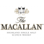 TheMacallanWhisky