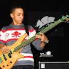 sheko bass