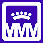 monarquia.tv