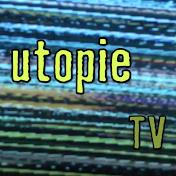utopietv