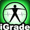iGrade Sports