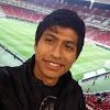 Jesus Oswaldo Espinosa Fuentes