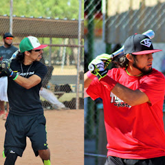 FlowBros Softball