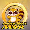 denomonroxmon