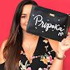 Priscila Paes - Pripoka23