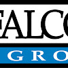falconegroup1
